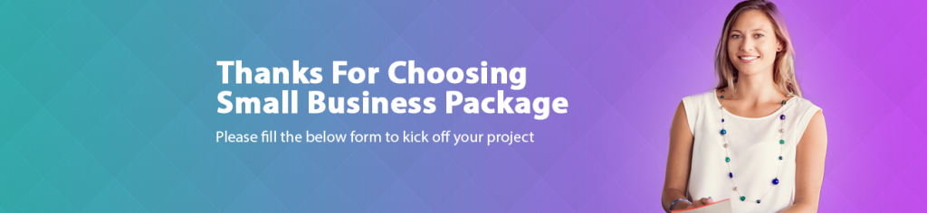small-business-package-1024x236