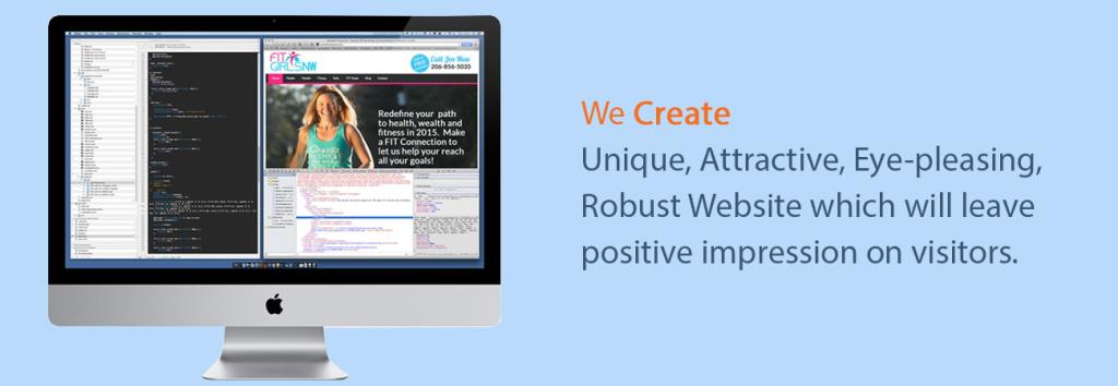 webdesignactionhome1-1024x354